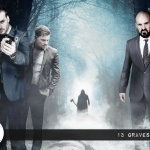 """Unearthing a UK Horror Gem: """"13 Graves"""" Review"""