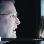 Reel Review: Rent-A-Pal (2020)