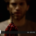 Reel Review: No Escape (2020)