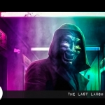 Reel Review: The Last Laugh (2020)