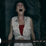 Reel Review: Death of Me (2020)