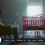 """Reel Review: """"Baba Yaga: Terror of the Dark Forest"""""""
