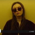 Reel Review: Limbo (2019)