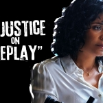 """Real Life Horror: Injustice on """"Replay"""""""