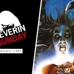 Severin Sunday: Aenigma (1987)