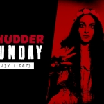 Shudder Sunday: Viy (1967)