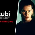 Tubi Tuesday: Stir of Echoes (1999)