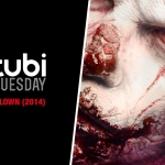 Tubi Tuesday: Clown (Jon Watts, 2014)
