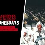 "Weird Wednesdays: ""Rats: Night of Terror"" (1984)"