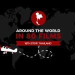Around the World in 80 Films: Thai Horror