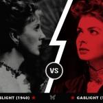Head to Head: Gaslight (1940 vs 1944)