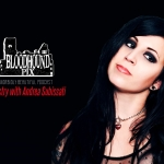 Bloodhound Pix Podcast: Andrea Subissati