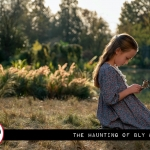 "Love and Possession in ""The Haunting of Bly Manor"""