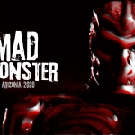 Mad Monster Returns: Conning in the World of Covid