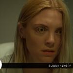 Fantastic Fest: Bloodthirsty (2020)
