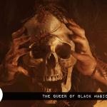 Fantastic Fest: The Queen of Black Magic (2019)