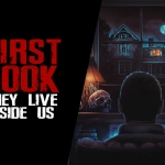 First Look: They Live Inside Us (Ballif, 2020)