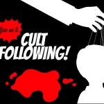 Five On It: Cult Following