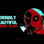 Join Morbidly Beautiful's Gaming Team