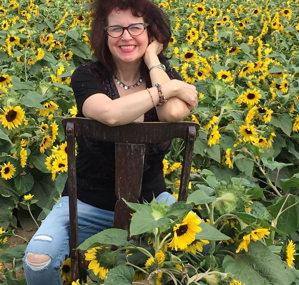 meg-smith_sunflower-pic
