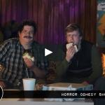Nightmares Film Fest: Horror Comedy Shorts A