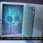 Nightmares Film Fest: What Happens Next Will Scare You