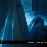 Nightmares Film Fest: Horror Comedy Shorts B