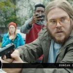 Nightmares Film Fest: Duncan (2020)