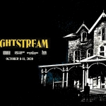Nightstream 2020: New Virtual Mega Film Fest