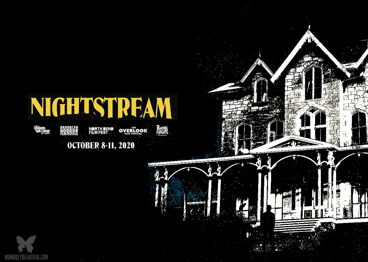 Nightstream