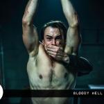 Nightstream Film Fest: Bloody Hell (2020)