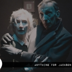Nightstream Film Fest: Anything for Jackson (2020)