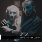 Nightstream Film Fest: Anything for Jackson (2020)