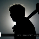 Nightstream Film Fest: Boys From County Hell (2020)
