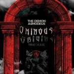 Ominous Origins: Asmodeus and the Hierarchy