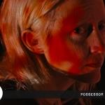 Reel Review: Possessor (Brandon Cronenberg, 2020)