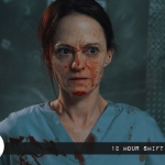Reel Review: 12 Hour Shift (2020)