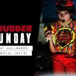 Shudder Sunday: WNUF Halloween Special (2013)