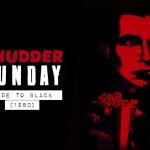 Shudder Sunday: Fade to Black (1980)