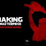 Making a Masterpiece: Texas Chainsaw Massacre