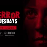 Terror Tuesdays: The Lodge (2019)