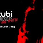 Tubi Tuesday: The Slayer (1982)
