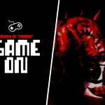 Game On: Carrion (2020) Review