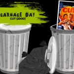 Garbage Day: Cut (2000)