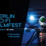 Virtual Berlin Sci-fi Filmfest 2020