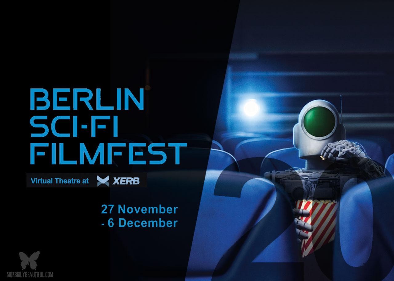 Berlin Sci-fi Filmfest