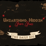 The Daily Dig: Unearthing Hidden Genre Gems