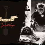 The Daily Dig: The Immortalizer (1989)