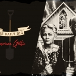 The Daily Dig: American Gothic (1987)