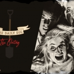 The Daily Dig: The Outing (1987)
